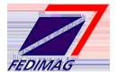 fedimag.com